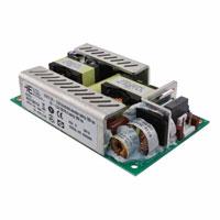 Inventus Power - MSA150015A - AC/DC CONVERTER 15V 150W