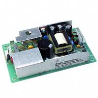 Inventus Power - MSM4012 - AC/DC CONVERTER 12V 40W