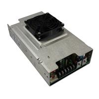 Artesyn Embedded Technologies - LPQ253-CF - AC/DC CNVRTR 5V +/-15V 25V 250W