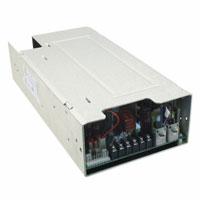 Artesyn Embedded Technologies - LPQ353-CEF - AC/DC CNVRTR 5V +/-15V 24V 350W
