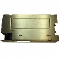 Artesyn Embedded Technologies - LPS353-CEF - AC/DC CONVERTER 12V 350W