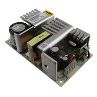 Artesyn Embedded Technologies - LPS64 - AC/DC CONVERTER 15V 60W