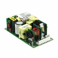 Artesyn Embedded Technologies - LPT101-M - AC/DC CONVERTER 3.3V 5V 12V 80W