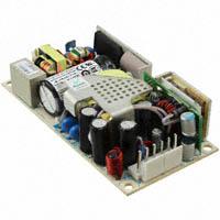 Artesyn Embedded Technologies - NPT42-M - AC/DC CONVERTER 5V +/-12V 45W