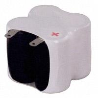 Energizer Battery Company - EN91F2X2 - BATTERY PK 6.0V AA SIZE ALKALINE