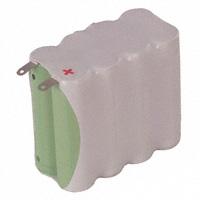 Energizer Battery Company - EN91F2X4 - BATTERY PK 12.0V AA SIZ ALKALINE