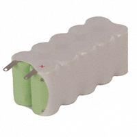 Energizer Battery Company - EN91F2X5 - BATTERY PK 15.0V AA SIZ ALKALINE