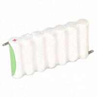 Energizer Battery Company - EN93F7 - BATTERY PK 10.5V C SIZE ALKALINE