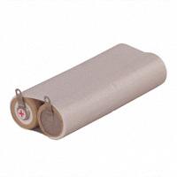 Energizer Battery Company - EN91L2X2 - BATTERY PK 6.0V AA SIZE ALKALINE