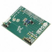 EPC - EPC9001C - BOARD DEV EPC2015C 40V EGAN