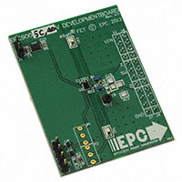 EPC - EPC9005C - BOARD DEV FOR EPC2014C