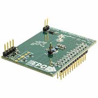 EPC - EPC9010C - DEV BOARD EPC2016C 100V EGAN