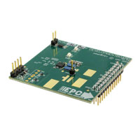 EPC - EPC9046 - BOARD DEV FOR EPC2029 80V EGAN