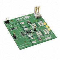 EPC - EPC9083 - EVAL BRD 60W AMP DIFF CLASS E