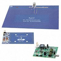 EPC - EPC9114 - EVAL BOARD AMP ZVS CLASS D