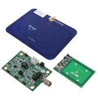 EPC - EPC9111 - EVAL BOARD CLASS D WIRELESS DEMO