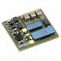 EPC - EPC9201 - DEV GAN 1/2 BRIDGE 2015 W/LM5113