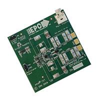EPC - EPC9052 - BOARD DEV EPC2012C EGAN FET