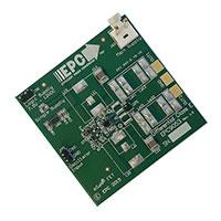EPC - EPC9053 - BOARD DEV EPC2019 EGAN FET