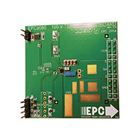 EPC - EPC9080 - BOARD DEV FOR EPC2045 & EPC2022