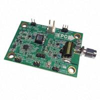 EPC - EPC9507 - EVAL BOARD GAN ZVS CLASS D AMP