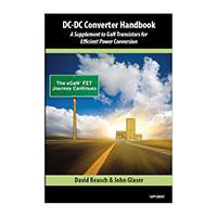 EPC - GAN FET BOOK - DC/DC - TEXT DC-DC CONVERTER HANDBOOK