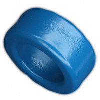 EPCOS (TDK) - B64290L0674X038 - FERRITE CORE TOROID 13.1UH T38