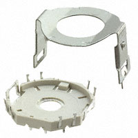 EPCOS (TDK) - B65675B0005X000 - MOUNTING ASSEMBLY P 26 X 16