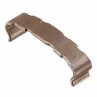 EPCOS (TDK) - B65806J2204X000 - CLAMP RM 5