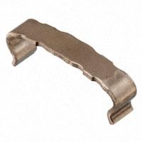 EPCOS (TDK) - B65808J2204X000 - CLAMP RM 6