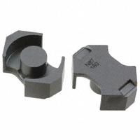EPCOS (TDK) - B65811J0160A087 - FERRITE CORE RM N87 2PCS