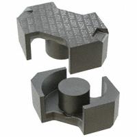 EPCOS (TDK) - B65887E0000R087 - FERRITE CORE RM 6UH N87 2PCS