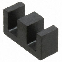 EPCOS (TDK) - B66303G0000X187 - FERRITE CORE E N87 1PC