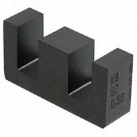 EPCOS (TDK) - B66317G0500X187 - FERRITE CORE E N87 1PC