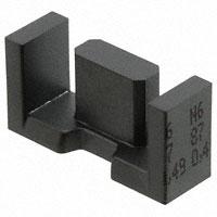 EPCOS (TDK) - B66417U0100K187 - FERRITE CORE EFD N87 1PC