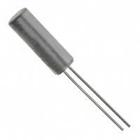 EPSON CA-301 4.9152M-C:PBFREE