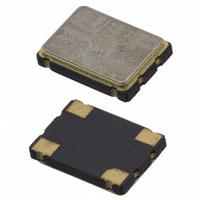 EPSON - EG-2021CA 125.0000M-CGPNB - OSC SO 125.000MHZ CMOS SMD