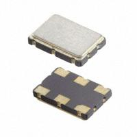 EPSON - EG-2102CA 200.0000M-PHPAB - OSC SO 200.000MHZ LVPECL SMD