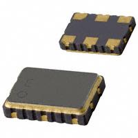 EPSON - SG-9001CA D15P 33.3333MC0 - OSC XO 33.3333MHZ CMOS SMD
