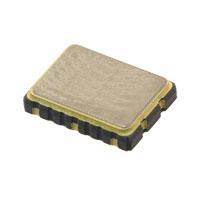 EPSON - VG-4231CA 25.0000M-FGRC3 - OSC VCXO 25.000MHZ CMOS SMD