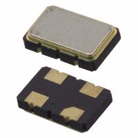 EPSON - XG-1000CB 125.0000M-DBL3 - OSC SO 125.000MHZ CMOS SMD