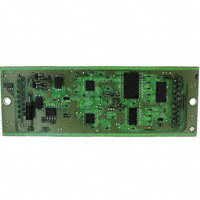 Equinox Technologies - EQ-SFM-MAX-V1.3 - MODULE FOR PPM3-MK2 I/O DRIVER