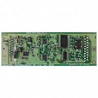 Equinox Technologies - EQ-SFM-MAX-V1.2 - MODULE FOR PPM3-MK2 I/O DRIVER