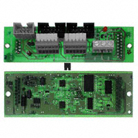 Equinox Technologies - PPM3A1-UPG7 - UPGRADE PPM3 JTAG ISP AVR MCU