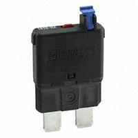 E-T-A - 1610-H2-10A - CIR BRKR THRM 10A 32VDC