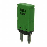 E-T-A - 1620-1-30A - CIR BRKR THRM 30A 12VDC