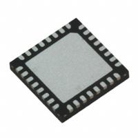 Exar Corporation XRP7713ILB-F