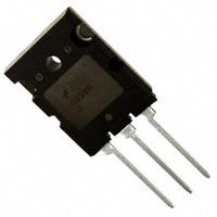 Fairchild/ON Semiconductor - 2SC5200OTU - TRANS NPN 250V 17A TO264