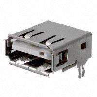 Amphenol FCI - 87583-3010RPALF - USB S/D