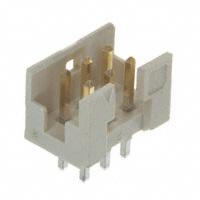 Amphenol FCI - 98414-G06-06LF - MINITEK SHR HDR 6POS VERT PCB